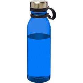 Darya 800 ml Tritan™ drinkfles blauw