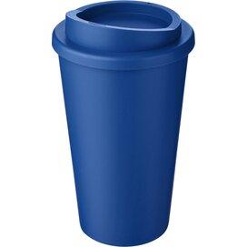 Americano® 350 ml geïsoleerde beker Mid Blue