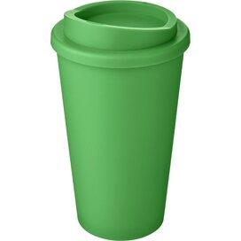 Americano® 350 ml geïsoleerde beker Groen