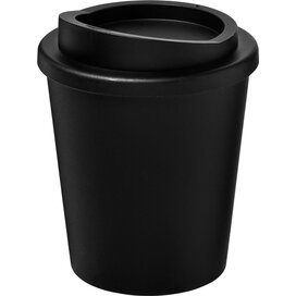 Americano® espresso 250 ml geïsoleerde beker Zwart