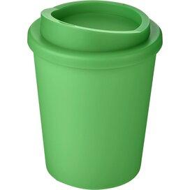 Americano® espresso 250 ml geïsoleerde beker Groen