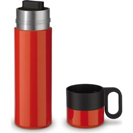 Thermofles Flow 500ml Rood