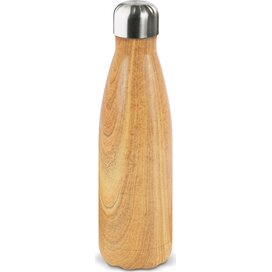 Swing wood edition 500ml Hout