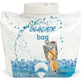 Glacier Bag Wit