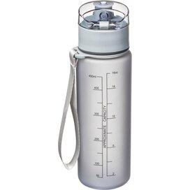 Fles Retumbler-Barrial grijs