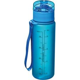 Fles Retumbler-Barrial blauw