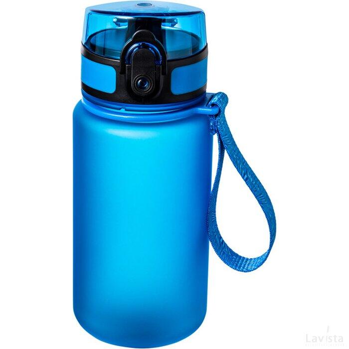 Fles Retumbler-Casan Mini blauw