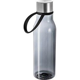 Fles Retumbler-Antioch grijs