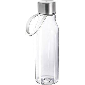 Fles Retumbler-Antioch transparant