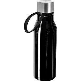 Fles Retumbler-Lüttich Black